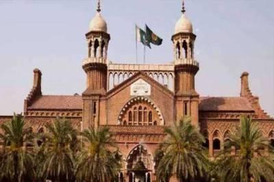پرویزمشرف کی بریت کی درخواست پرفیصلہ محفوظ،لاہورہائیکورٹ آج ہی فیصلہ سنائے گی