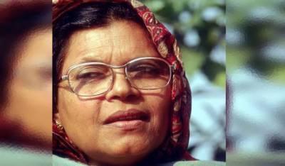 آسام کی پہلی خاتون وزیر اعلیٰ بھی بھارت کے متنازع شہریت قانون کی بھینٹ چڑھ گئی