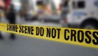 کراچی، بلدیہ اتحاد ٹاؤن میں پولیس مقابلہ، اہلکار شہید، ڈاکو ہلاک