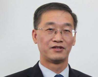 بھارت کے غیر قانونی اقدامات خطے کی سلامتی کیلئے بڑا چیلنج ہیں: چینی سفیر
