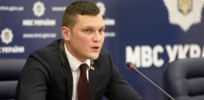 یوکرین میں امریکی سفیر کی خفیہ نگرانی، ٹرمپ انتظامیہ کے خلاف تحقیقات شروع