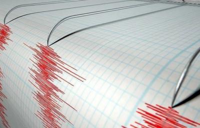 چین کے شہر کاشغر میں زلزلے کے جھٹکے