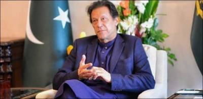 وزیراعظم عمران خان آج ورلڈ اکنامک فورم میں شرکت کیلئے ڈیوس روانہ ہوں گے
