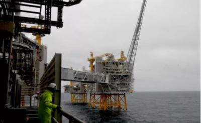 لیبیا میں بندرگاہوں اور تیل کے کنووں کی بندش پرامریکہ کااظہار تشویش