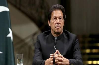 ڈیووس آنے والے وزرائے اعظم میں سے سب سے کم خرچہ میرا ہے:عمران خان