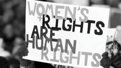 عورت پر تشدد: یورپ پہلے نمبر پر، فرانس میں ایک سال میں 601عورتیں قتل