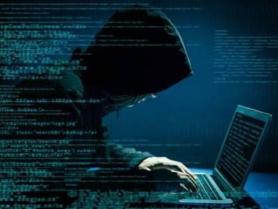 یونان کی سرکاری ویب سائٹوں پر سائبر حملہ