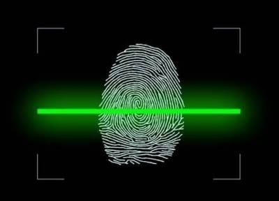 اسلام آباد میں شہریوں کی فوری شناخت کے لیے فنگر پرنٹ ٹیکنالوجی بھی متعارف