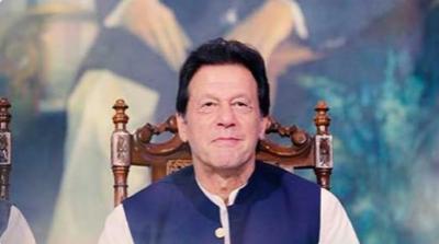 وزیراعظم عمران خان کا پاکستان کے لیے برطانوی ٹریول ایڈوائزری کا خیر مقدم
