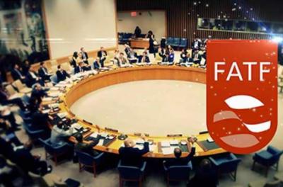 ایف اے ٹی ایف: پاکستان کا نام گرے لسٹ سے نکالے جانے کا امکان ہے: بھارتی میڈیا