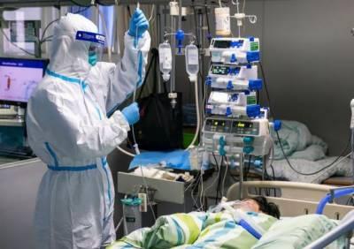 دفتر خارجہ کی کرونا وائرس سے بچنے کیلئے چین میں مقیم پاکستانیوں کو محتاط رہنے کی ہدایت