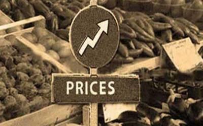 مہنگائی کا طوفان :ادارہ شماریات کی رپورٹ اور مارکیٹ کے نرخوں میں زمین وآسمان کا فرق