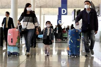 چین میں کرونا وائرس سے ہلاکتیں 106 ہو گئیں