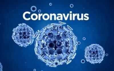 چین میں مہلک کرونا وائرس کے عالمی سطح پر پھیلنے کا