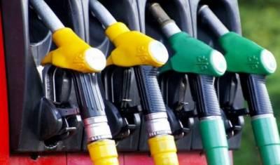 متحدہ عرب امارات: آئندہ ماہ فروری کے لیے پیٹرولیم مصنوعات کی قیمتوں کا اعلان کردیا گیا