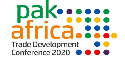 پاکستان اور افریقہ کے درمیان تجارت کے فروغ سے متعلق پہلی دوروزہ کانفرنس آج نیروبی میں شروع ہورہی ہے