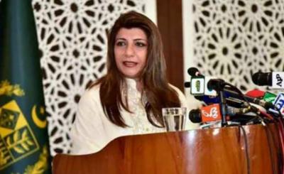 بھارتی انتہا پسند بیانیہ سے خطے کے امن واستحکام کو خطرات لاحق ہو گئے : دفتر خارجہ