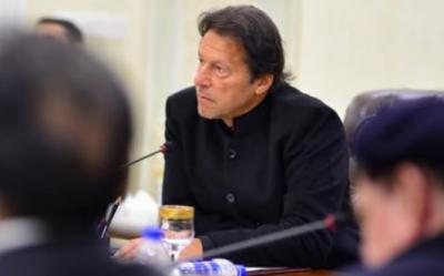 سندھ میں گندم اور آٹے کا بحران کیسے پیدا ہوا، یہ جاننے کے لیے وزیر اعظم کی ہدایت پر قائم تحقیقاتی کمیٹی نے کام شروع کر دیا۔