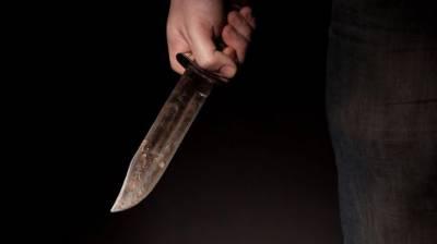 گلا کٹی لاش ملنے کا معمہ حل، سگے بہن بھائی قتل میں ملوث نکلے