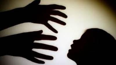 کامونکی:رکشہ ڈرائیور کی نرسری کی طالبہ کے ساتھ زیادتی