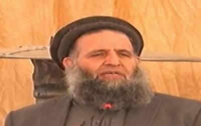 حج کوٹہ ایک لاکھ 79 ہزار 210 ہے، اس میں مزید اضافے کے لئے اقدامات کررہے ہیں:وفاقی وزیر مذہبی امور نورالحق قادری