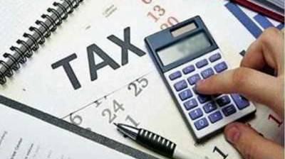 حکومت کا ٹیکس نظام میں بہتری کیلئے ملک بھر میں نئی ٹیکس مہم شروع کرنیکا فیصلہ