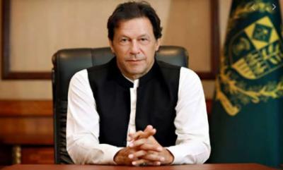 وزیر اعظم نے عوام کو بہتر سہولتوں کی فراہمی کیلئے ہر ہفتے ایک محکمہ کی کارکردگی کا جائزہ خود لینے کیلئے اقدامات شروع کردیئے