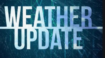 محکمہ موسمیات کی بدھ سے جمعہ تک ملک بھر میں بارشوں اور پہاڑوں پر برفباری کی پیشگوئی