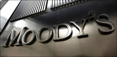 ترسیلات زر میں اضافہ پاکستانی بینکوں کیلئے مثبت قرار