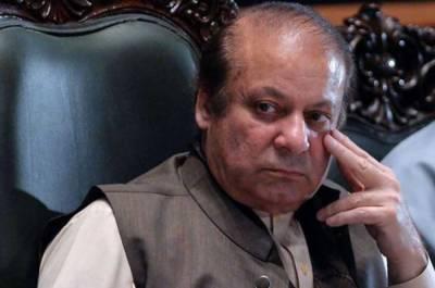 شریف فیملی کے بعد ان کے عزیز واقارب کو بھی عدالتی نوٹس جاری