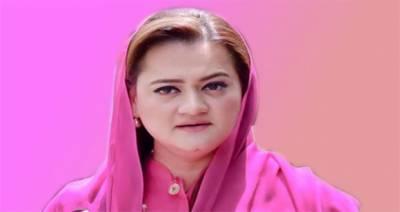 وزیراعظم اپنی نااہلی کا ملبہ میڈیا پر نہ ڈالیں، ترجمان نون لیگ