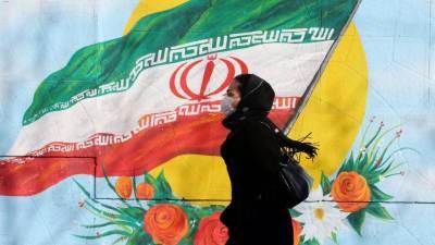 ایران میں کرونا وائرس سے4 افراد ہلاک ، تعلیمی ادارے بند