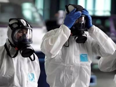 عالمی ادارہ صحت نے دنیا کو مہلک کرونا وائرس کے پھیلاو سے خبردار کردیا۔