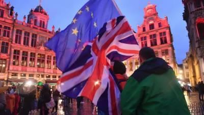 یورپی یونین کے وزرا کا اجلاس ، تجارتی مذاکرات کےلئے اختیار کی منظوری