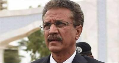 کرونا وائرس:میئر کراچی نے متعلقہ اسپتالوں میں ایمرجنسی نافذ کردی