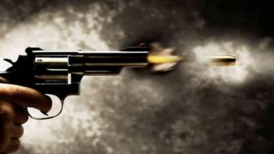 اسلام آباد :فائرنگ سے متعدد افراد زخمی