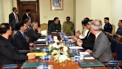 حکومت کمزور طبقات کی سہولت کیلئے مختلف شعبوں میں اعانت اور مالی تعاون فراہم کر رہی ہے.وزیراعظم عمران خان