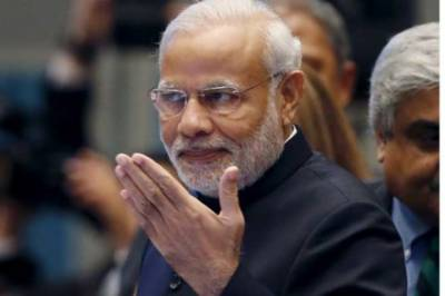 بھارتی حکام نریندر مودی کا شہریت سرٹیفکٹ پیش نہ کر سکے