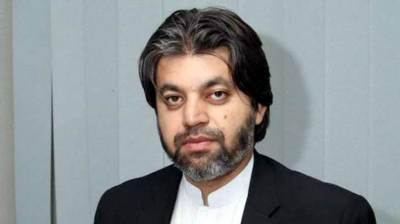 پاکستان افغانستان میں امن کوششوں میں تعاون کرتا رہے گا:علی محمد