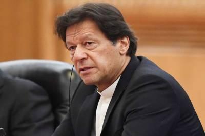 وزیراعظم کی زیرصدارت وفاقی کابینہ کااہم اجلا س آج ہوگا