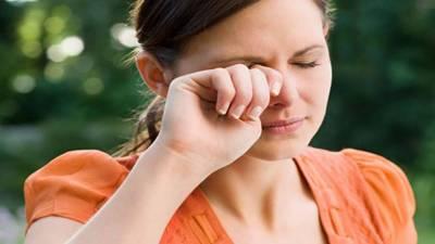 وائرس سے بچاؤ کیلیے ماہرین کا بار بار چہرے کو ہاتھ نہ لگانے کا مشورہ