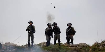 اسرائیلی فوج کا غزہ کی سرحد پر تین فلسطینی بچوں کے قتل کا اعتراف
