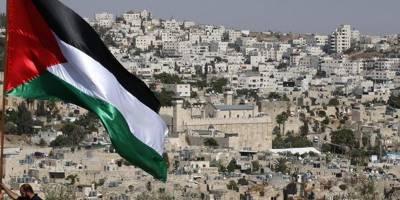 مقبوضہ مغربی کنارے میں یہودی بستیوں کی تعمیر قبول نہیں۔فلسطینی وزارت خارجہ