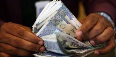 پاکستانی بینکوں کے ڈپازٹس تاریخ کی بلند ترین سطح پر، ماہرین نے خوشخبری سنادی