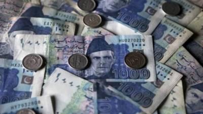 بینک آف خیبر کو ایک سال کے دوران 1306 ملین روپے منافع