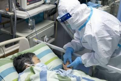 کورونا وائرس چین سمیت مختلف ممالک میں مزید 30 افراد ہلاک