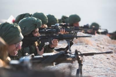 ٹرمپ منصوبے کے اسرائیلی فوج کی کارروائیوں میں 7 فلسطینی شہید، 600 زخمی