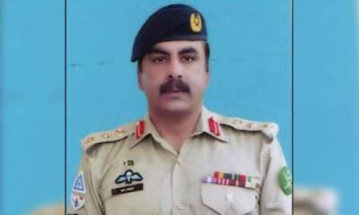 ڈی آئی خان: فورسز کا آپریشن، 2خطرناک دہشتگرد ہلاک، پاک فوج کے کرنل شہید