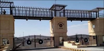 پاک ایران سرحد 16 ویں روز بھی بند، افغان سرحد کی بندش میں ہفتے کی توسیع