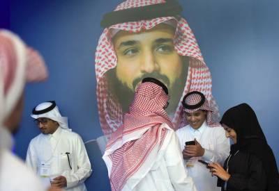 سعودی شہریوں کو 72 گھنٹوں میں بحرین سے نکل جانے کا حکم